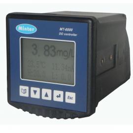 Minter溶氧分析仪