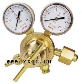 单级式中型减压器,中型减压器价格