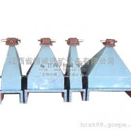 YX水力分�箱�M 水力分�箱用途