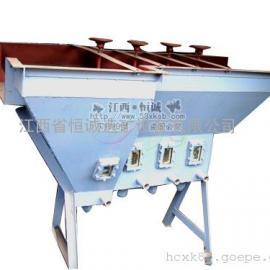 粒度分级机 江西石城水力分级机