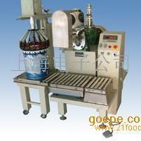 供应辣椒油灌装机、辣椒油灌装机械