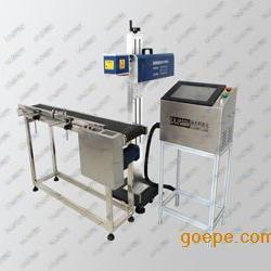 供应台式液体灌装机