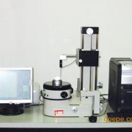 YD256G圆度测量仪质量可靠就是洛阳汇智