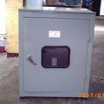 YXH-543A仪表保温箱