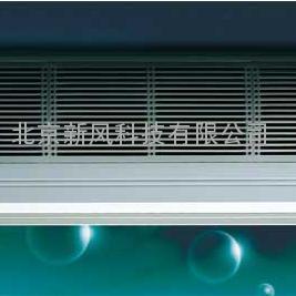 西奥多自然风幕机FM-1209T
