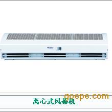 北京绿岛风离心式风幕机FM1509