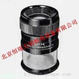 进口HR/MW1996-30手持圆筒式放大镜(日本)