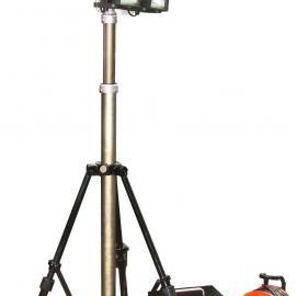 CQY3000A全方位自动升降工作灯