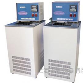 低温恒温循环器/低温循环器HX-2008