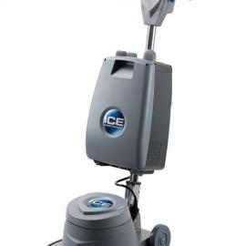 芜湖地毯干泡机干洗机电子打泡箱干泡机