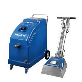 芜湖地毯清洗机三合一抽洗机干洗机