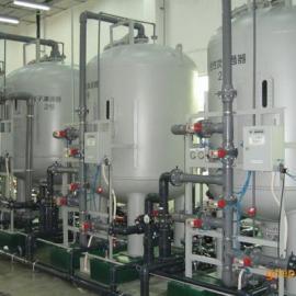 四川成都二级纯净水设备,一体化生活污水处理设备
