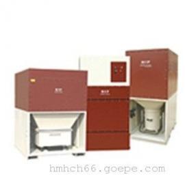 中央烟尘净化系统RZ-4000/W