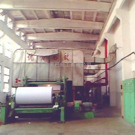 造纸分散剂卫生纸厂用PEO分散剂