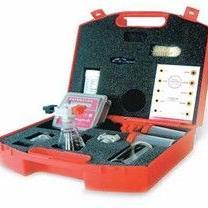 数字式砷测定仪