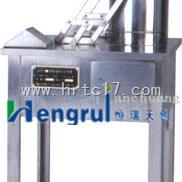 国产HR-ZJC-I智能降雨(水)采样器 单筒