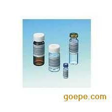 农药标准品-氰戊菊酯