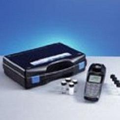 AQ4500浊度仪