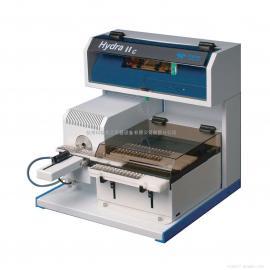 HydraII C固体测汞仪