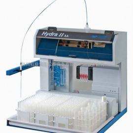 HydraII AA 液体分析测汞仪
