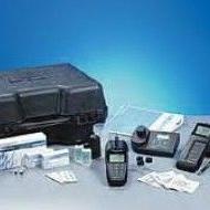 AQ4EK1 移动实验室水质分析仪