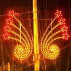 LED路灯景观灯饰