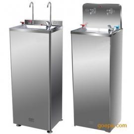不锈钢饮水机、直饮水机、勾管饮水机、多龙头饮水机