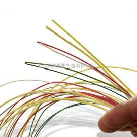 电线、电缆加工