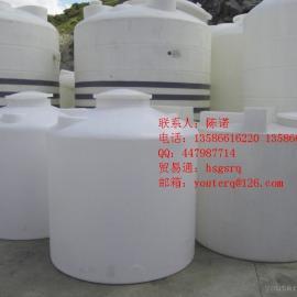 友特容器销售1500L塑料水箱