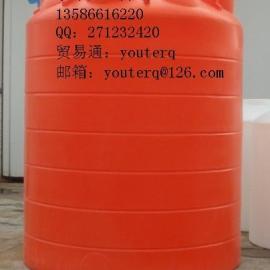 温州15吨储水桶/上海15立方塑料水箱/杭州15立方水箱