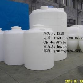 PE水箱用途|装化工液体酸碱储罐酸碱塑料水箱塑料桶5吨6吨