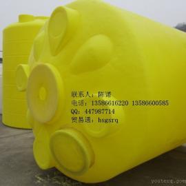 汉中PE水箱,塑料桶,塑料罐,塑料PE水箱