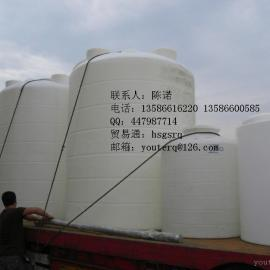 生厂加工PE水箱,代销贵阳10吨塑料桶,水塔,塑料罐