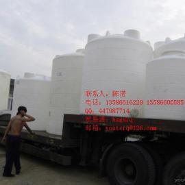 塑料桶5吨,装甲醇,装酒精,装乙酵生产厂家