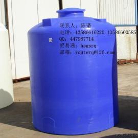 泉州塑料水塔|漳州PE桶|南平塑料桶|龙岩塑料水箱