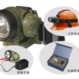CZW6300多功能强光头灯