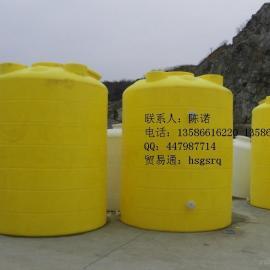 装酸,装碱,装甲醇,专用塑料水箱,PE水箱