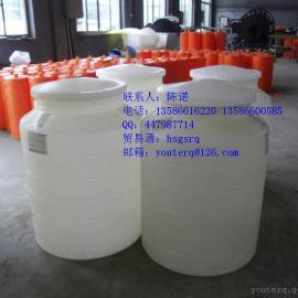昆明PE水箱,曲靖PE桶,玉溪塑料桶