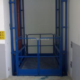 液压升降货梯|*新升降货梯结构