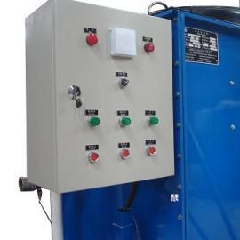感应电炉用的密闭式冷却塔 陕西  甘肃