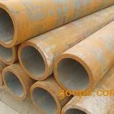 供应热轧无缝钢管,冷轧无缝钢管价格