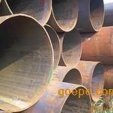 供应小口径直缝钢管,16mn直缝钢管,厂家直销