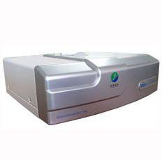 DS-OIL480红外分光测油仪