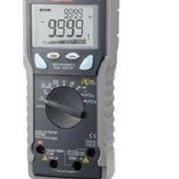 PC700高精度数字万用表_sanwa数字表