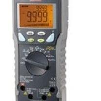 PC710高精度数字万用表_sanwa数字表