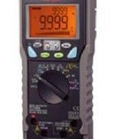PC720M高精度数字万用表_sanwa数字表