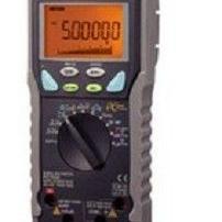 PC7000高精度数字万用表_sanwa数字表