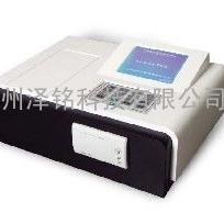 食品添加剂测定仪  工商部门食品添加剂测定仪