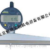 HR/CSG-K埋头度测定仪