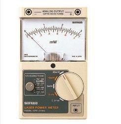OPM572MD激光功率计_sanwa激光功率表